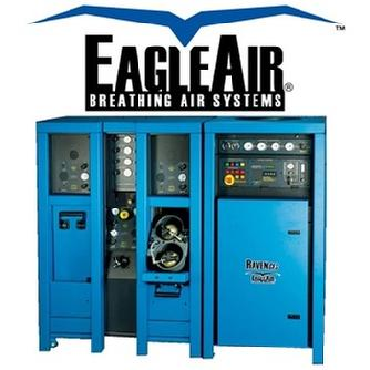 Eagle Breathing Air Systems